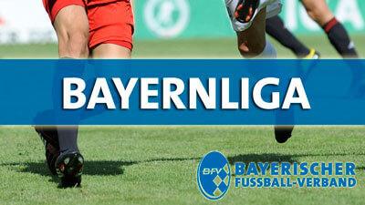 SV Babelsberg 03 v Bayern Muenchen II - 3. Liga