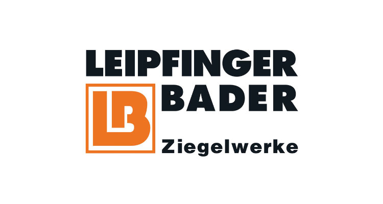 leipfinger-bader