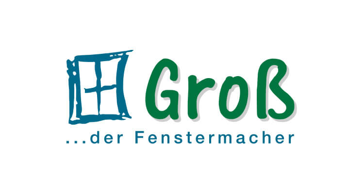 logo-gross-fenster