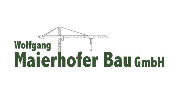 logo-maierhofer