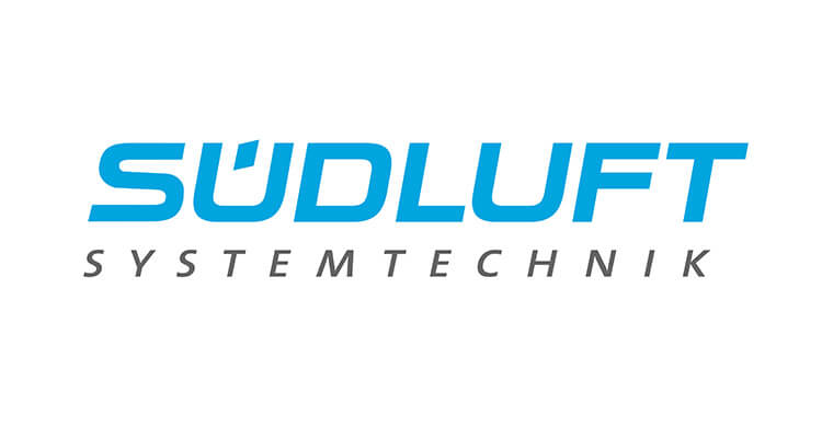 logo-suedluft