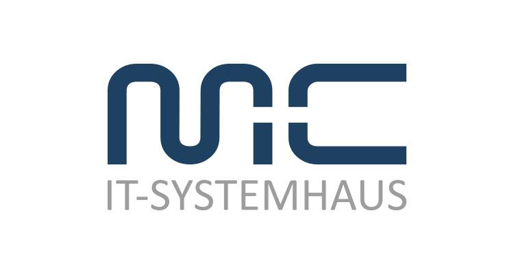 mcsystemhaus