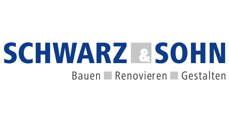schwarz-und-sohn-logo