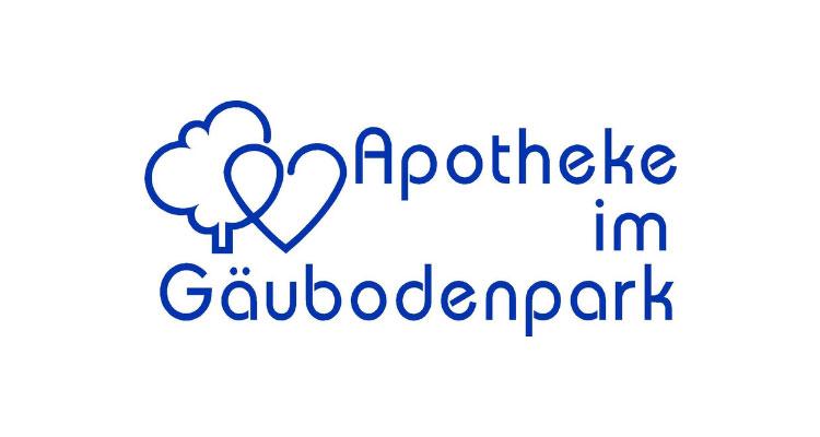 apothekegaeubodenpark
