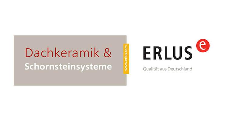 logo-erlus