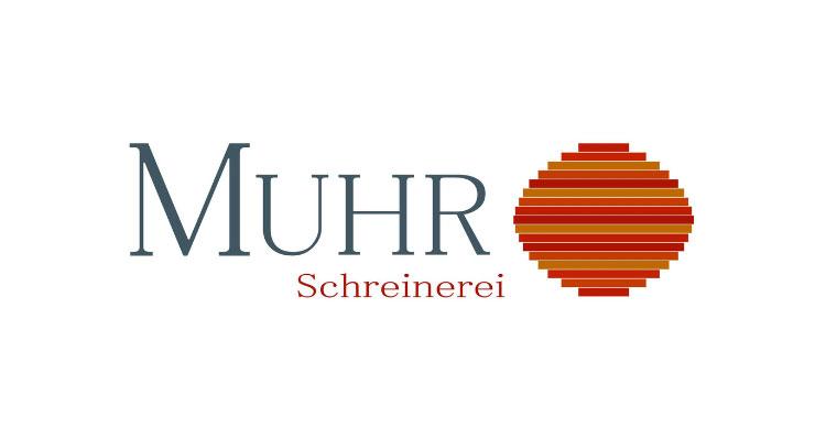muhr-schreinerei