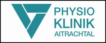physio klinik